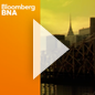 2013/6/1 Bloomberg BNA – Video Insights – Financial Accounting Resource Center. Produced by Bloomberg BNA (www.bna.com).