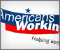 American Made Products Directory Please try to support American Workers by buying products from this directory. Support American Workers by checking the labels for products made in the USA. Ask your local stores to search out and stock items that are made in America.